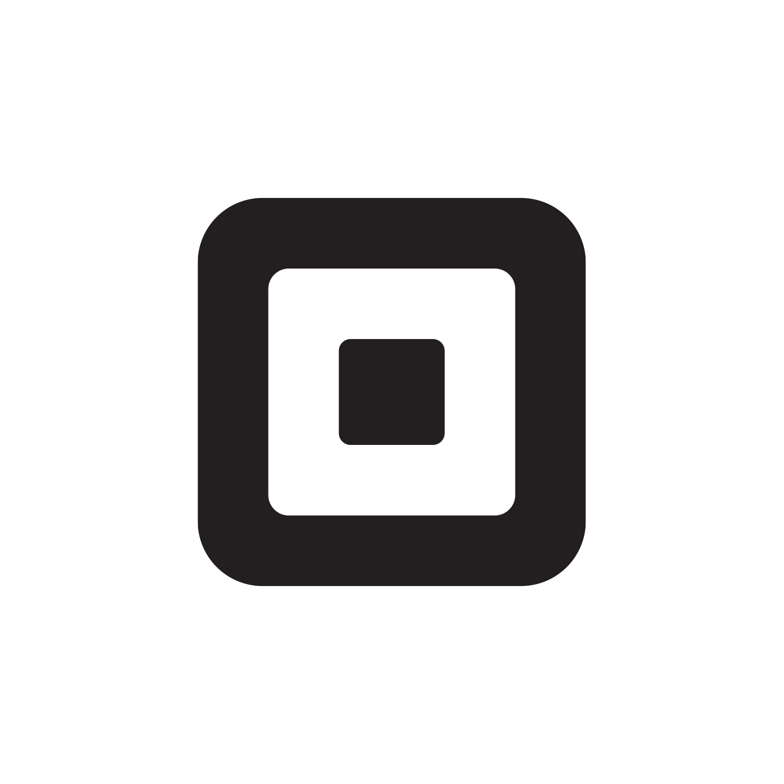 Use any credit card with Square