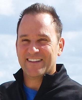 Dean Gould